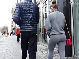 hot sexy ass #222