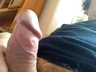 My 8 squirt ejaculation