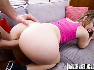 Ann Wolf - Harleys Dream of Dick Jmac and Harley - Dont Brea
