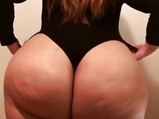 Full Moon Fantastic ASS