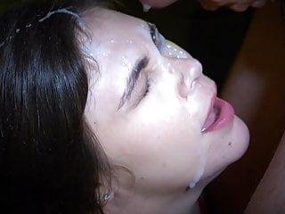 Massive Facial