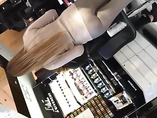 hot sexy ass #225
