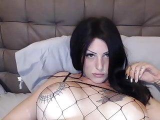 Leila B. 3
