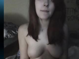 OkurkaAa on Skype