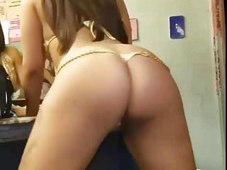 Big Booty Bitch nice Body Big Ass