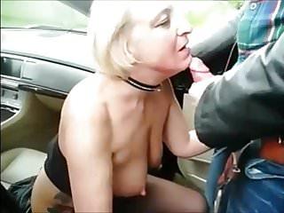 Carside BJ Fun