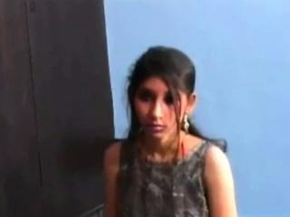 Indian Porn Video Lactating Bhabhi Sucking Cock