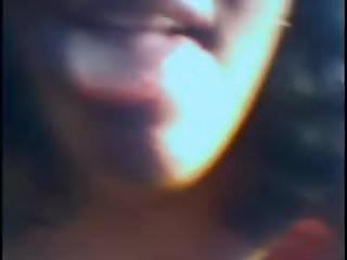 sexy sudha on webcam