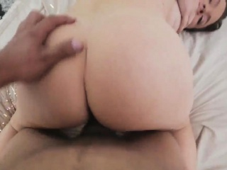 Girl and step mom Krissy Lynn in The Sinful Stepmother