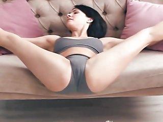 Sexy Erotic Tease 2