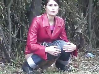 voyeur