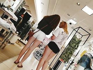 Luv white teens