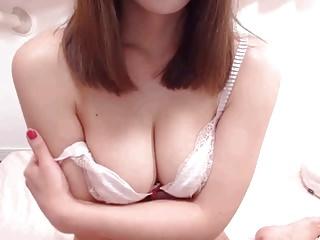 webcam japan toy