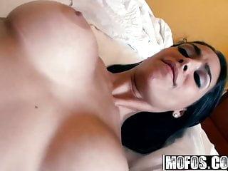 Jasmine Caro - My Best Friends Girl - Latina Sex Tapes