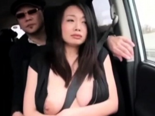 Gal pie has no clue she's being filmed when fucking