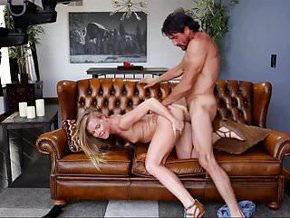 Daddy Makes Me Cum 4