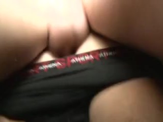 Nathan Fucked and Loaded by Darko, Peto