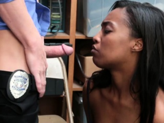 Black on anal sex Aiding And Embedding