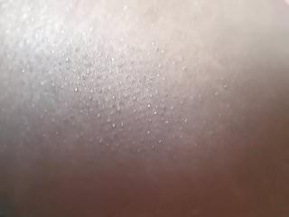 Close-up fucking couple