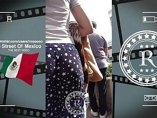 Super Super jiggly ass (07:52 min ) 5-7-2018