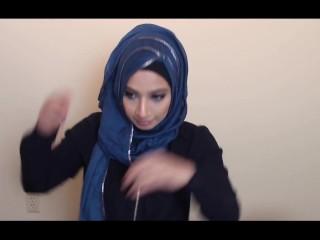 kahani zareenbanu tells the story of how she got a promotion bollywood glam