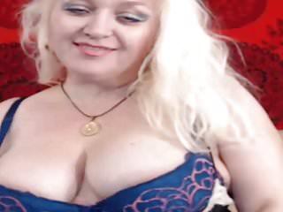webcam 2018-04-01 20-41-39-748