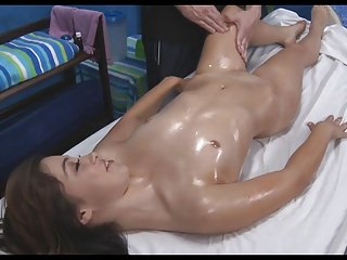Massage Gi GiRi Vera ch1