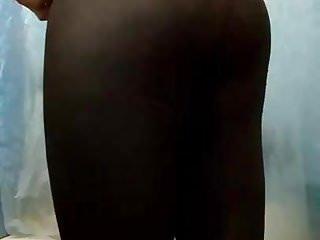 Lanacd sexy crossdresser amateur