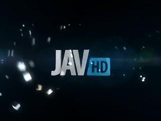 Yuu Haruka blows and fucks unt - More at javhd.net