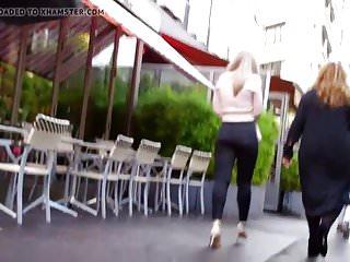 hot sexy ass #201