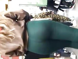 hot sexy ass #83