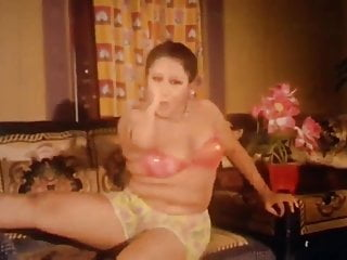 Bangladeshi b grade actress hot nude song