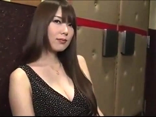 Amateur japanese blowjob my wife