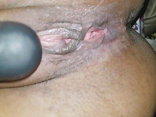 fijian wife creampie