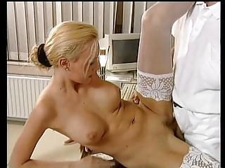 Doctor brettschneiders sex clinic. 2