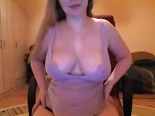 missy webcam
