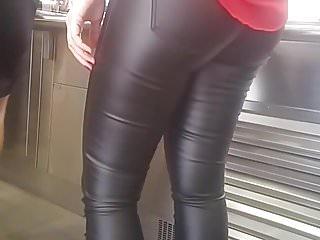 hot sexy ass #295