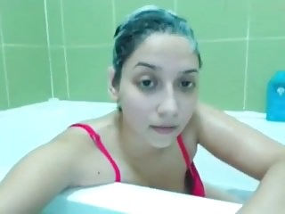 Scandal: NRI Samira Satisfying Video 1 (xmasti.cf)