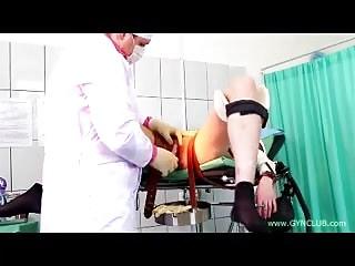 hard orgasm. Gyno orgasm #48