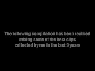 The Best Amateur Compilation of All Time - Well Done Jobs