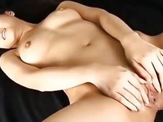 Ain't She Sweet - Japanese Hard Nips Little Tits Teen