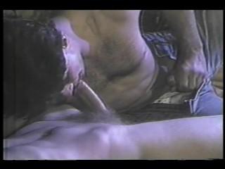 Hotshots Double Feature - Scene 4