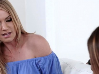 Mom mail first time Fucking Family Values