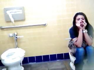 Bathroom Series 1-6