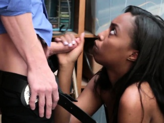 Full hd black cock Aiding And Embedding