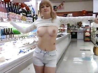 compra pepinos