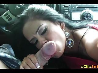 Candy Ass