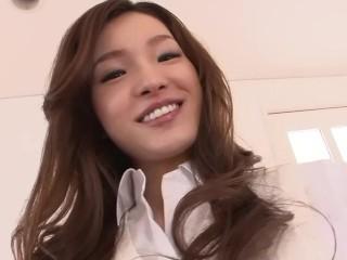 Bokuno kanojyo ga Haruka Mei dattara - Scene 2