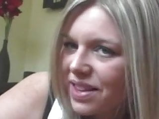 my sister Jessica Newport 100s webcam video for me she made