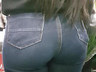 BumBum Grande Jeans